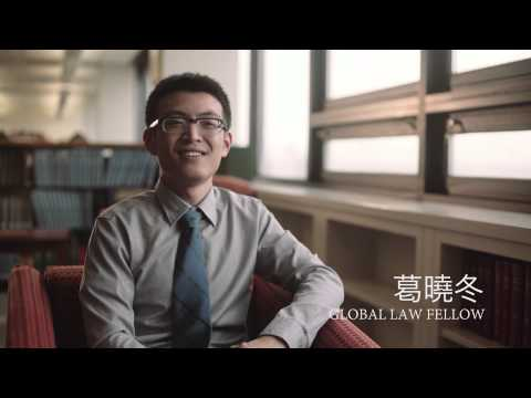LL.M. in Transnational Legal Practice