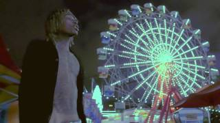 Video Wiz Khalifa - Most of Us [Official Video] download MP3, 3GP, MP4, WEBM, AVI, FLV Maret 2018