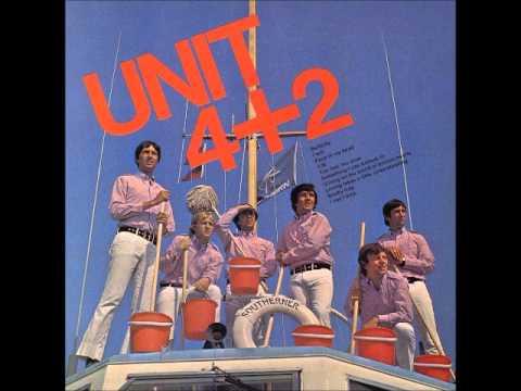 Unit 4+2 - Unit 4+2 (1969)