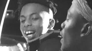 Talk To'em - DFG ( Cautious Loc, Jai, Cam, Jay 2 Times) Feat Dj Big Homie