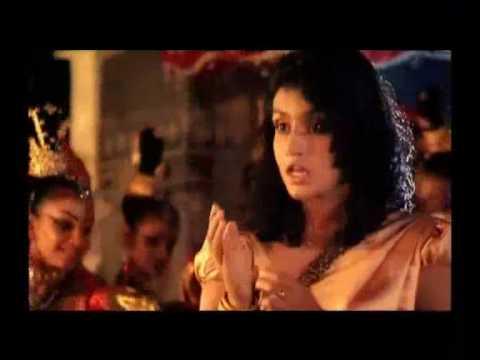 Ayubowewa (Sinhala Version) - Saheli Gamage from DiLisiDiLisi.com (Original Video)
