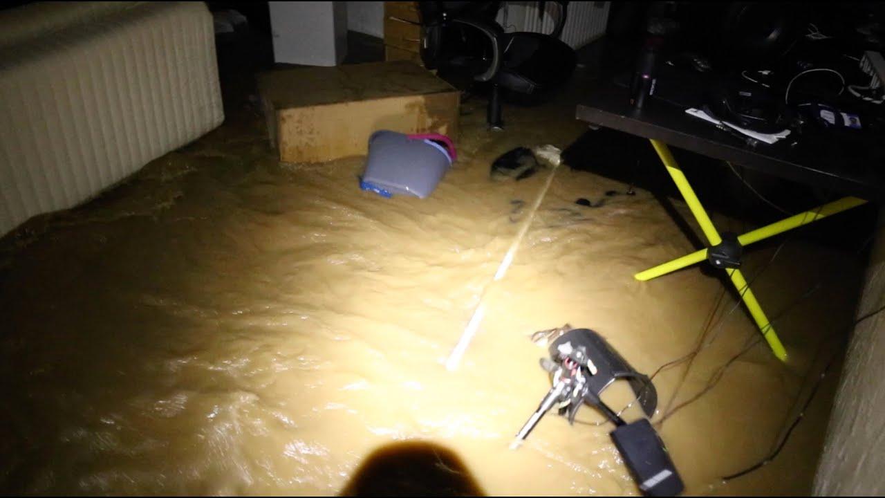 inondation sud est 2015 comme si vous y tiez. Black Bedroom Furniture Sets. Home Design Ideas