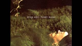 Perry Blake  - Still Life (1999)