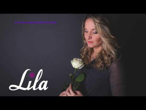 Und wenn ein Lied (Xavier Naidoo) live eingesungen von Lila (für Trauerfeier / Beerdigung)