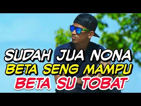 LAGU AMBON TERBARU BETA SU TOBAT vokal by Revy Aipassa CN9