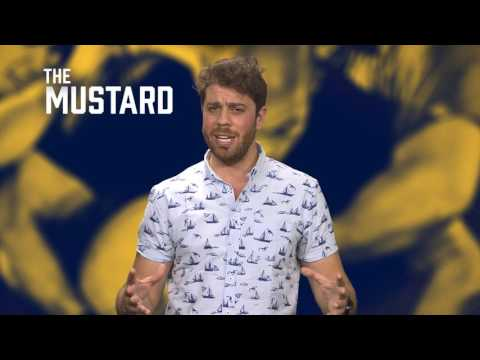 TAB The Mustard: Super Rugby Final
