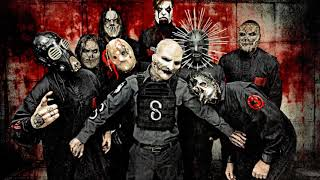 Slipknot Surfacing Lyrics