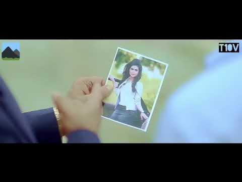 Wadiya Mera Daman ||Junaid khan|| FT.. |Nusrat || Latest Unconditional Love Story