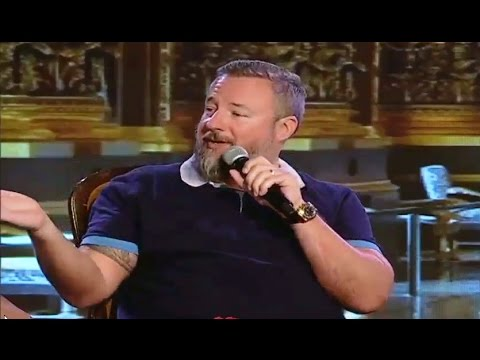 VICE's Shane Smith on the idea of privacy | ETGBS streaming vf