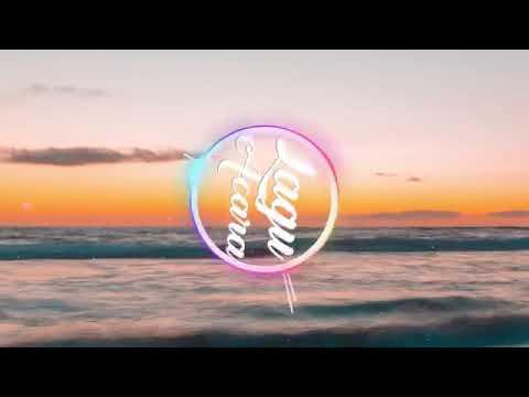 DJ Qhelfin-Happy ajalah ft.yogi