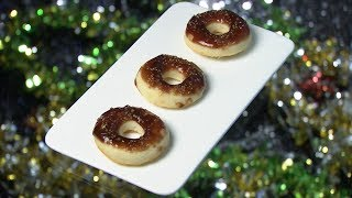 Dhe Ruchi  Ep 347 - Dream Bars &amp Donuts  Mazhavil Manorama