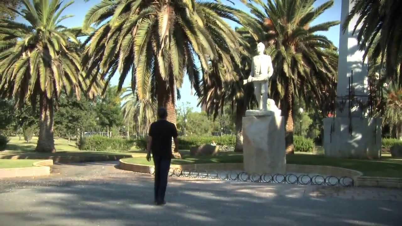 Un Dia En Mi Barrio La Jota Zaragoza Youtube