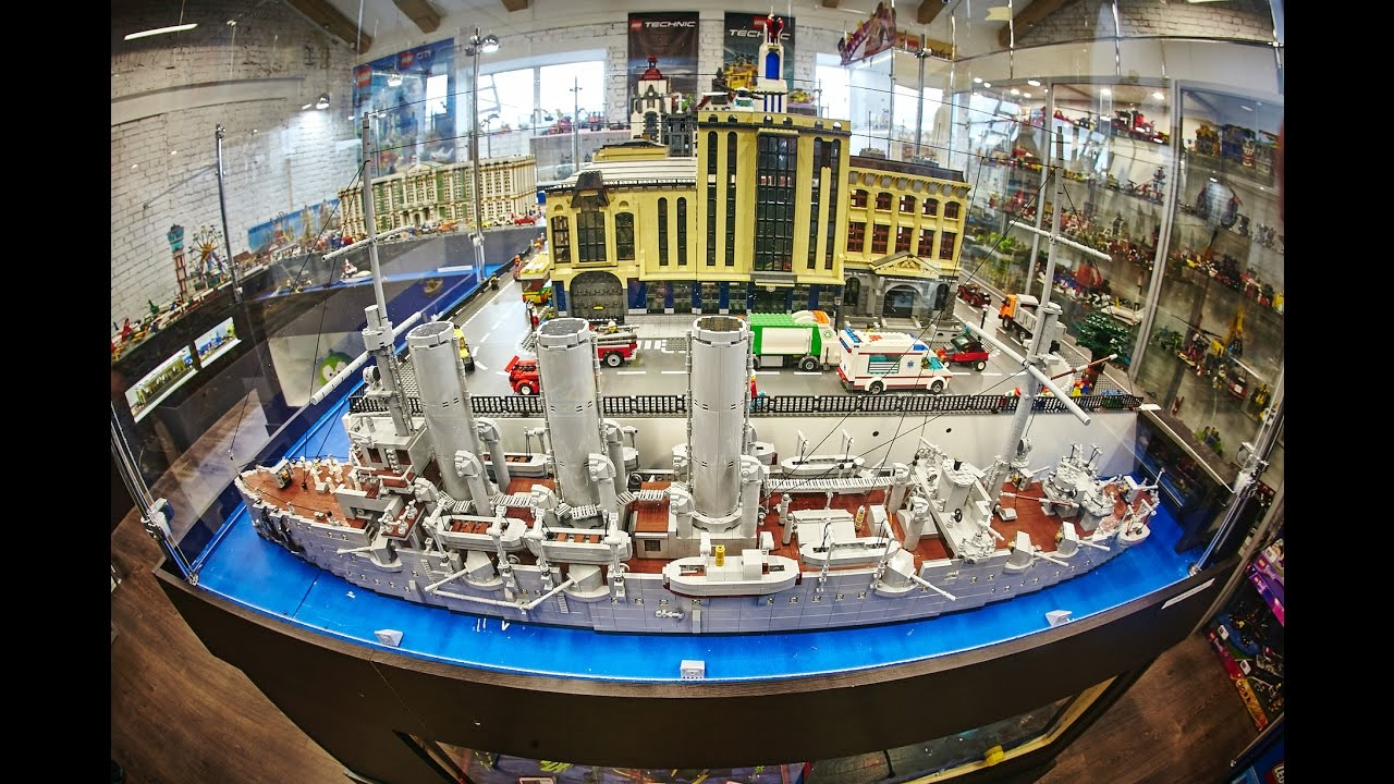 Конструкторы лего купить в санкт-петербурге недорого. Конструкторы лего с доставкой по с-пб и области.
