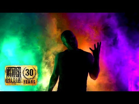 OMNIUM GATHERUM - Gods Go First (OFFICIAL VIDEO)