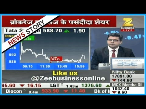 Share Bazaar : IndiGo, SpiceJet questions govt move of 100% FDI in aviation, aviation shares fall