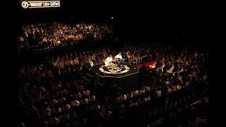 LOTTE ZEUS presnts J-WAVE LIVE 813+ac 2012年08月13日.
