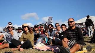 Día 3 - Pull&Bear Pantín Classic Galicia Pro / HIGHLIGHTS