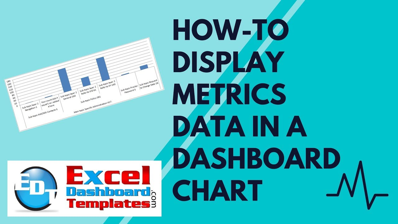 Excel Chart Data Labels