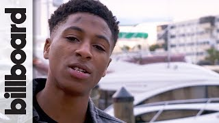 13 Things About YoungBoy Never Broke Again You Should Know! | Billboard
