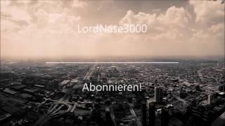 KC Rebell - Spiegel ft. KOOL SAVAS (Remix) [Lyrics]