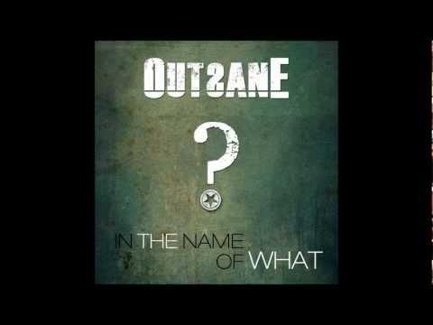Outsane - Fire