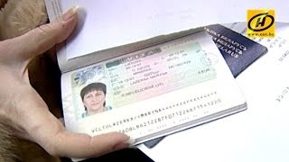 Италия становится ближе: посольство в Минске упрощает для белорусов процедуру получения виз