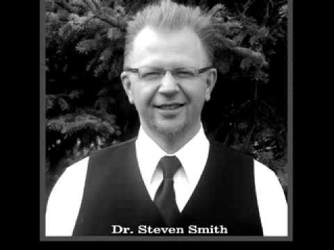 Dr. Steven Smith on Radio Maria