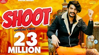 Shoot  | Gulzaar Chhaniwala | Latest Haryanvi Songs Haryanavi 2018 | Filtor Shot | Haryanvi Song2018