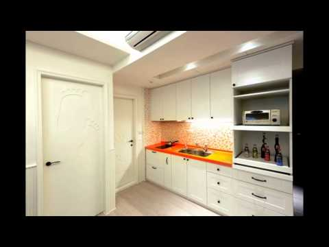 Master Retreat Bedrooms Rate My Space Hgtv Smart Simple Master Bedroom