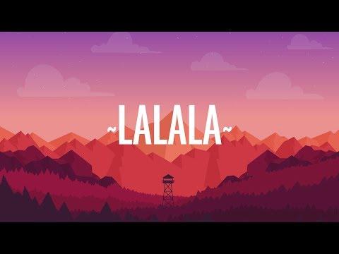 bbno$,-y2k---lalala-(letra/lyrics)