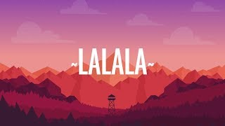 Download lagu bbno$, y2k - lalala (Lyrics)