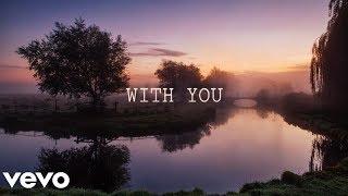 Ariana Grande X David Guetta Type Beat - With You ft. Calvin Harris | Pop Type Beat