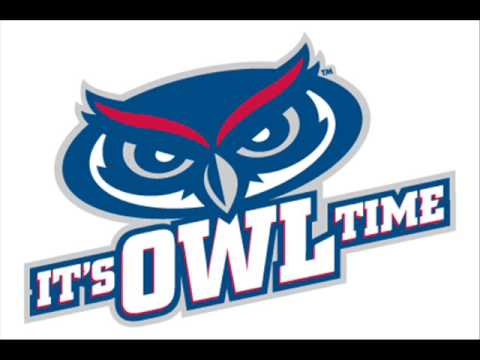 Leffler Agency - Florida Atlantic Owls