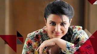 Parineeti Chopra Openly Asks For Publicity | Bollywood  Gossip