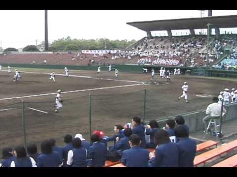 茨城 県 高校 野球 予選