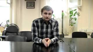 видео Выпускников вузов призвать нельзя