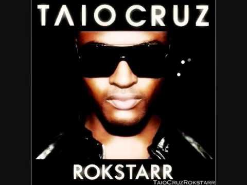 Taio Cruz   I'll Never Love Again HQ with Lyrics + Downloadlink