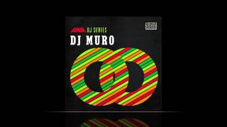 Seguida - On Our Way to Tomorrow (Dj Muro Remix On Fania DJ Series)