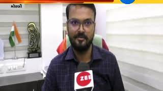 Morbi: Ceramic industry are Destroying due to Inflation | Zee24Kalak