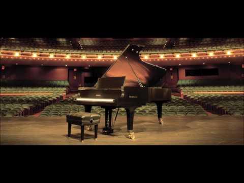 MacArthur Park  Jim Cox Pianist