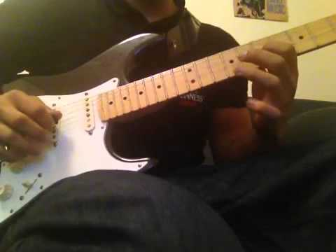 9 Month With Marty Schwartz Short Cover Sultans Of Swing
