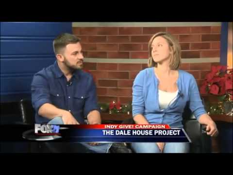 Dale house project