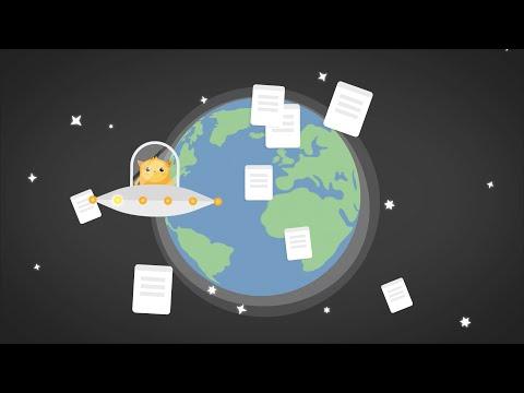 JotForm - The Easiest Form Builder | Wyzowl