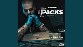 Play Talk Is Cheap (feat. Young Dolph)