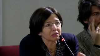 Elena Pontiggia presenta Piero Manzoni. Vita d