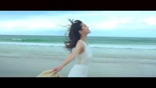 스톤헨지 뮤직프로젝트 #어떤여름날