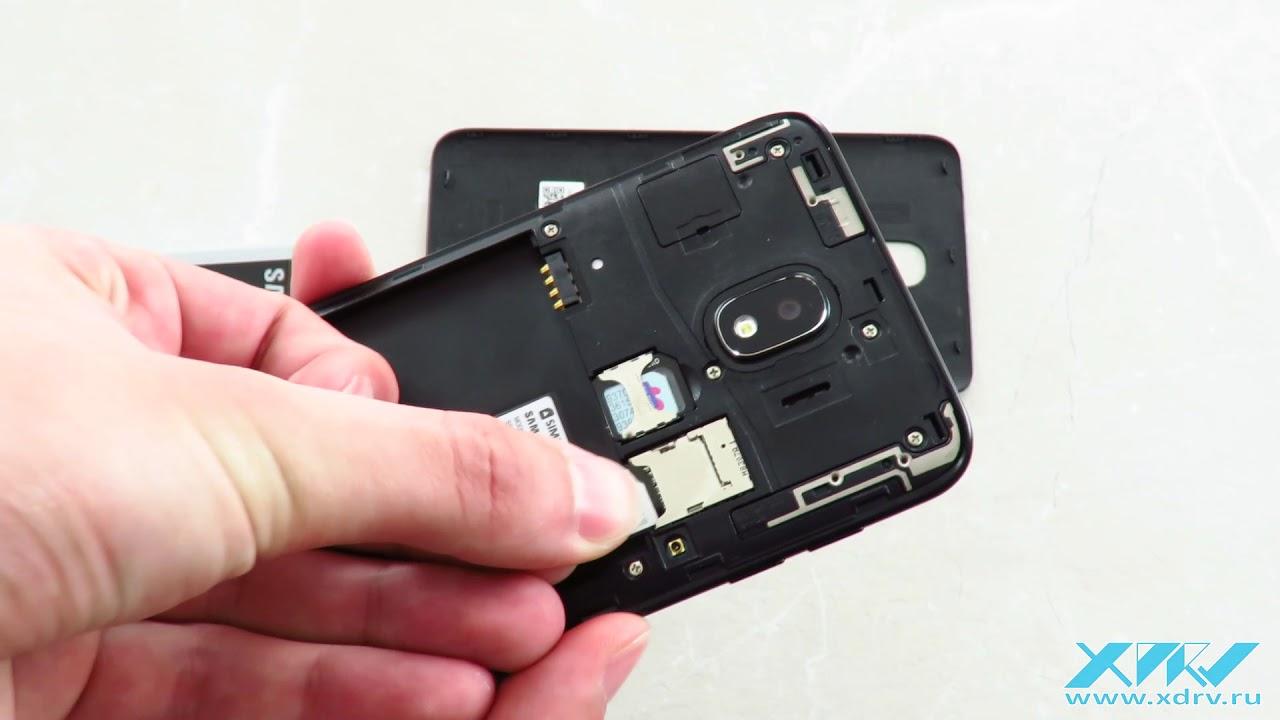 Samsung Galaxy Folder характеристики   720x1280