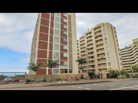 2 Bedroom Apartment for sale in Kwazulu Natal | Durban | Amanzimtoti | Amanzimtoti | T1 |