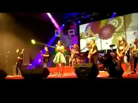 Linglung - Nella Kharisma - Om.Nirwana Terbaru 2017