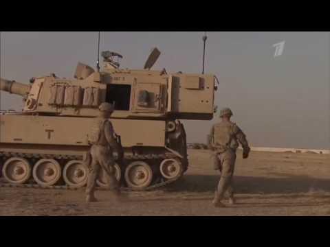 L'attacco a Mosul. USA pianificano di...